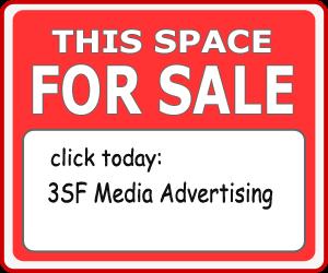 3sf adv