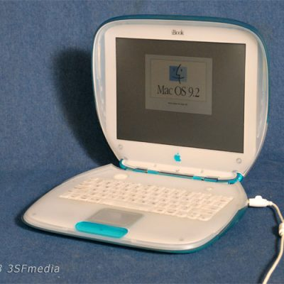 mac-ibook