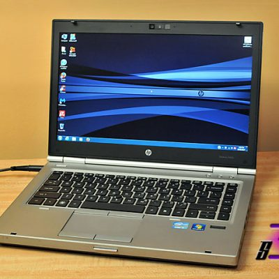 🌷 Hp elitebook 8460p windows 10 driver download | HP EliteBook