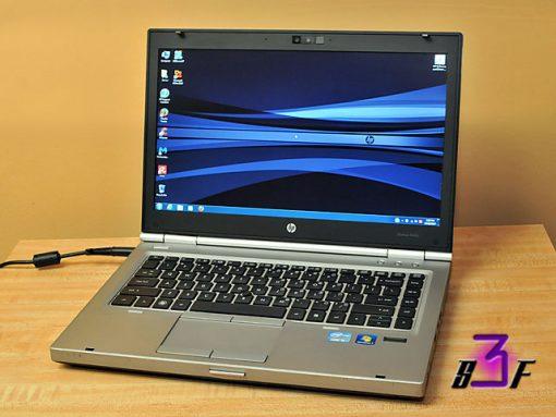 HP-Elitebook-8460p