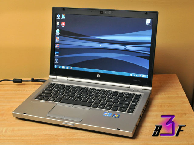 HP-Elitebook-8460p