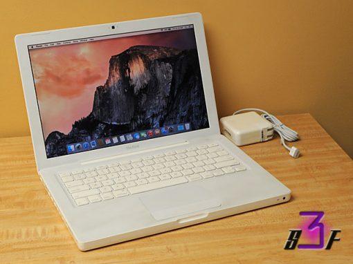 MacBook-white_6494